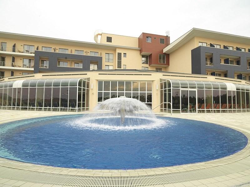 Grandhotel PRIMUS - Makarska