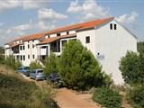 Apartmány HOSTIN-GAROFUL - Trogir - Seget Donji