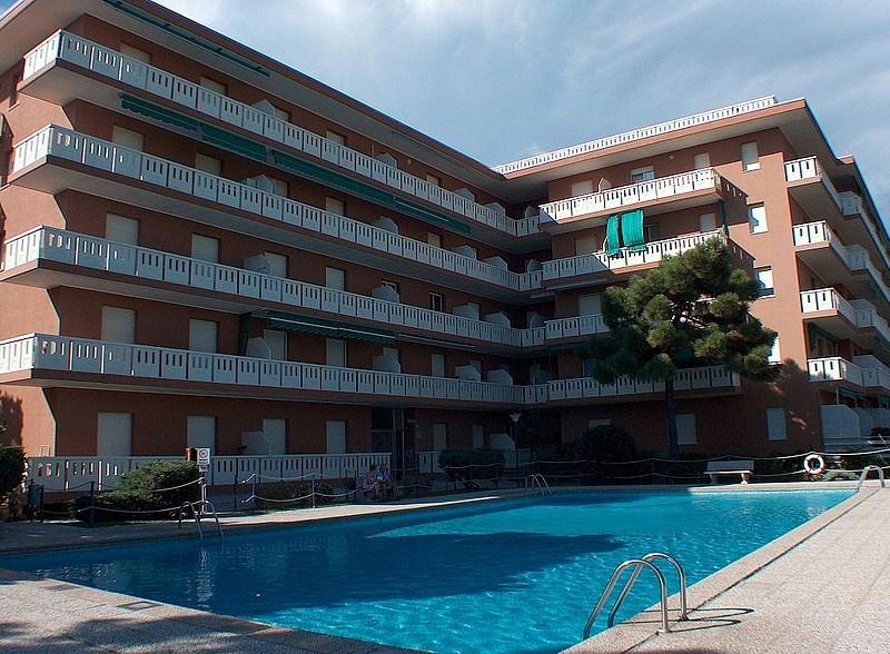 Rezidence SHAKESPEARE - Lignano