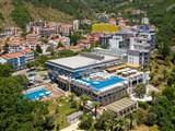 Falkensteiner hotel MONTENEGRO - Chorvatsko