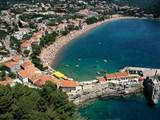 Hotel WGRAND - Zadar