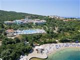 Hotel VALAMAR CLUB DUBROVNIK - Ostrov Rab