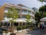Hotel MARITIMO - Igrane