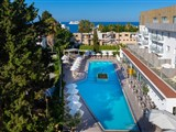 ANEMI HOTELS & SUITES - Makarska